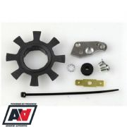 Lumenition Distributor Fitting Kit For Lucas Distributor Stag V8 35D8 FK113